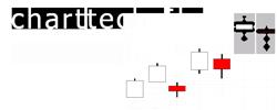 Charttechnik Trends Logo 250x100